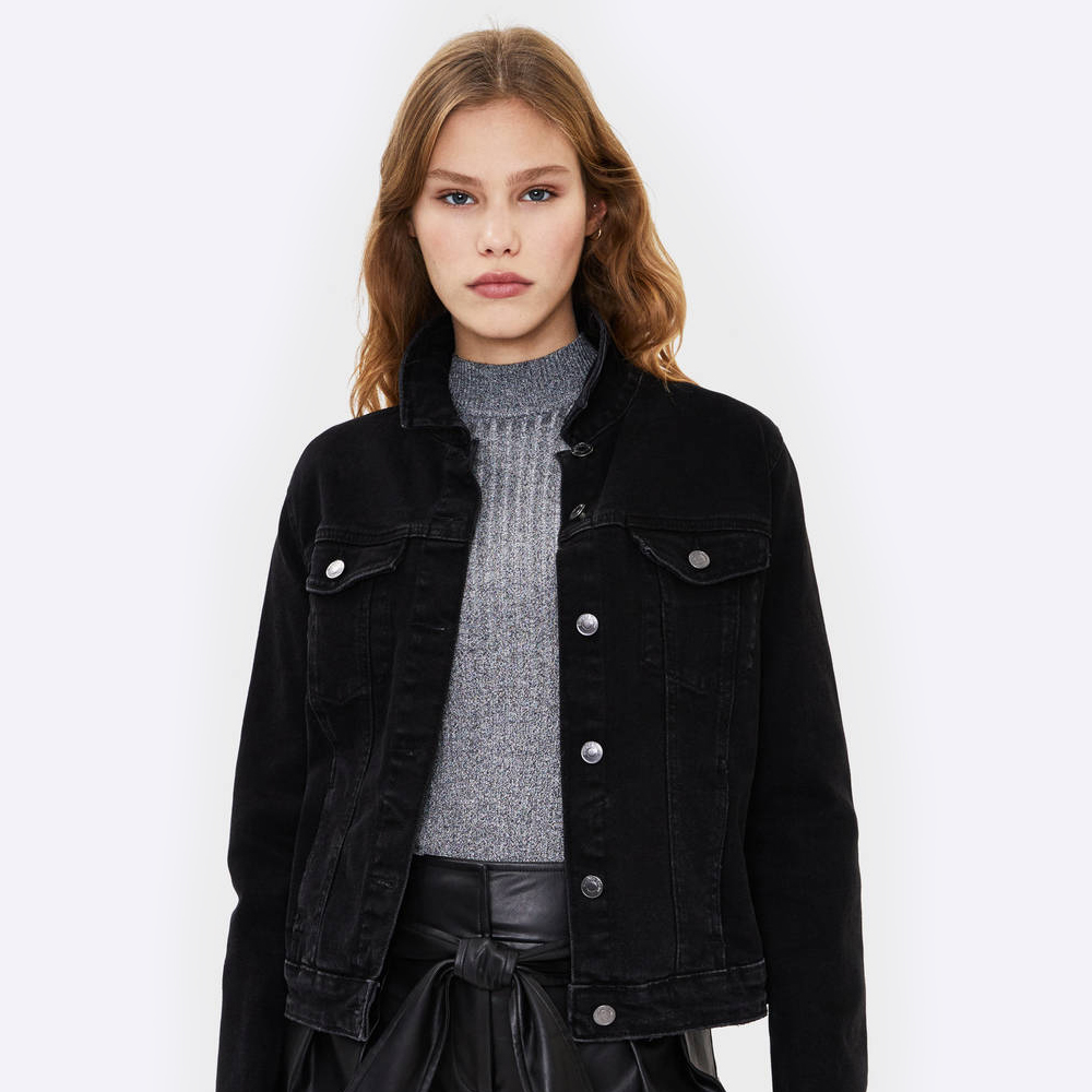 Chair (Wooden Seat)