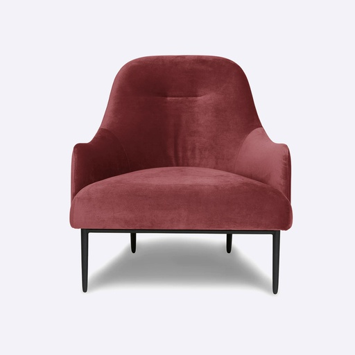 [FURN_0789] Chair Wooden