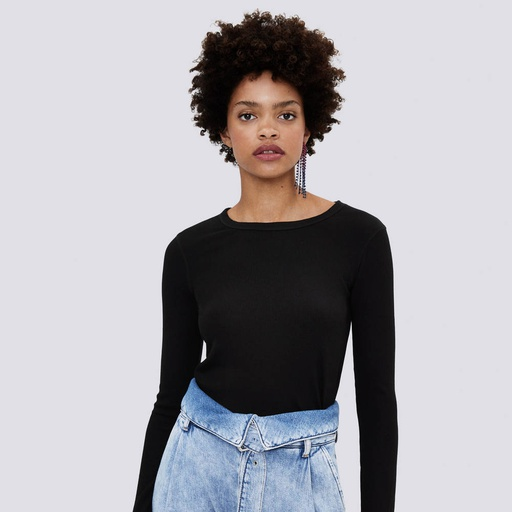 [E-COM09] Armless Chair