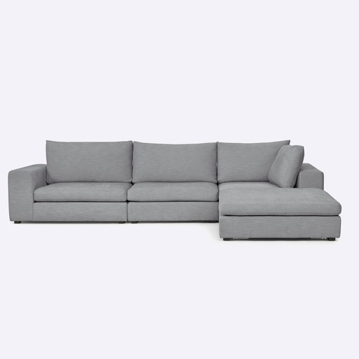 [FURN_8900] Bar Chair