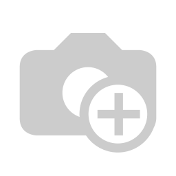 Two Seater Sofa-Left